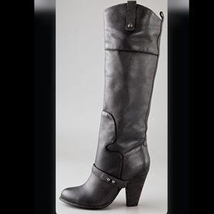 Sam Edelman Naharra Boots